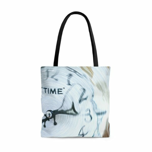 Attractive Tote Bag